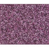 Seedbead 10/0 Color Lined Mauve